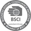 member bsci